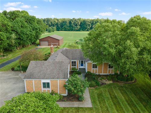 Photo of 13060 Center Village Road, Galena, OH 43021 (MLS # 221025256)
