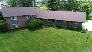 Photo of 1106 Hilltop Drive, Newark, OH 43055 (MLS # 219017258)