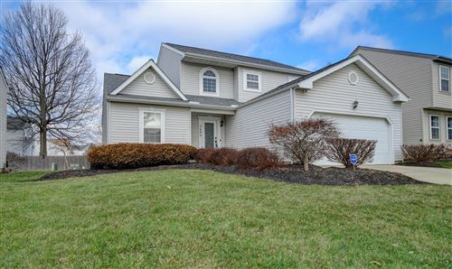 Photo of 7686 Rippingale Street, Blacklick, OH 43004 (MLS # 220001258)