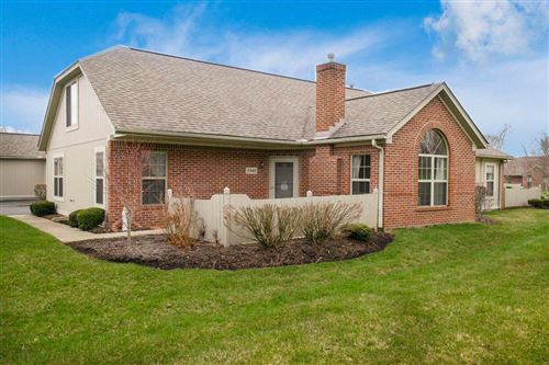 Photo of 5343 Meadowood Lane, Westerville, OH 43082 (MLS # 220009258)