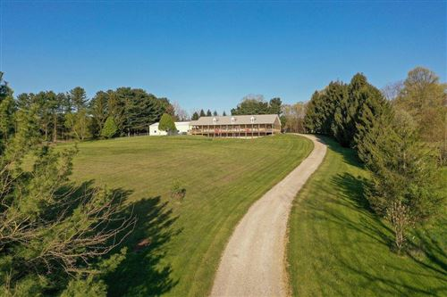 Photo of 10213 Honda Hills Road, Thornville, OH 43076 (MLS # 220014258)