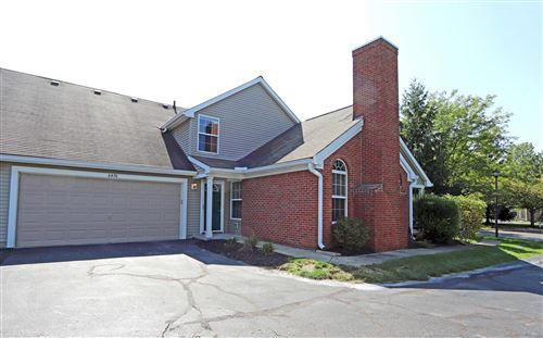Photo of 6476 Mt Royal Avenue, Westerville, OH 43082 (MLS # 220033260)