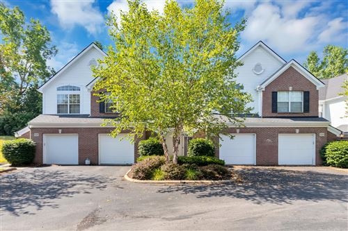 Photo of 5841 Albany Grove, Westerville, OH 43081 (MLS # 220022261)