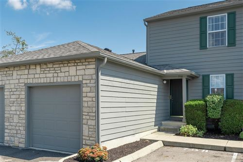 Photo of 758 Parkgrove Way, Lewis Center, OH 43035 (MLS # 220031261)