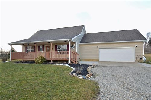 Photo of 6690 Thomas Road, London, OH 43140 (MLS # 219039262)