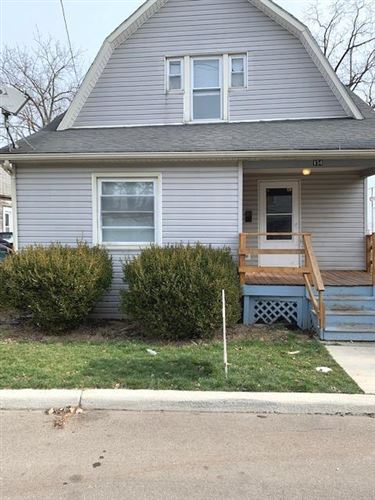 Photo of 154 Sharpless Court, Marion, OH 43302 (MLS # 221001262)