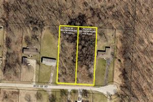 Photo of 0 Sims Road #Lot 21 & 22, Pataskala, OH 43062 (MLS # 219029263)