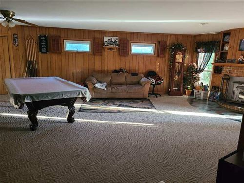 Tiny photo for 12981 US Highway 23, Ashville, OH 43103 (MLS # 221020263)