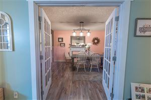 Tiny photo for 309 Simpson Road, London, OH 43140 (MLS # 219040264)
