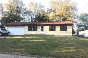 Photo of 144 Leonard Avenue, Newark, OH 43055 (MLS # 219038265)