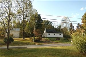Photo of 8583 Jersey Mill Road, Alexandria, OH 43001 (MLS # 219039265)