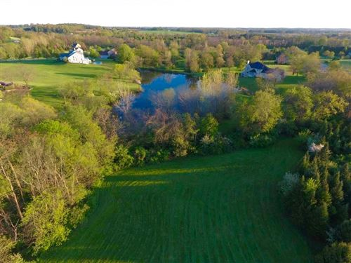 Photo of 7338 Lancaster Road, Hebron, OH 43025 (MLS # 220007266)