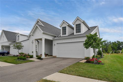 Photo of 5497 Colling Drive, Dublin, OH 43016 (MLS # 220021267)