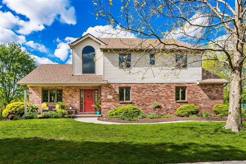 Photo of 2064 Presley Drive, Grove City, OH 43123 (MLS # 221015267)