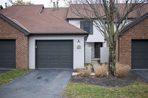 Photo of 6673 Willow Grove Place E, Dublin, OH 43017 (MLS # 221001268)