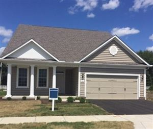 Photo of 7806 Eastcross Drive, New Albany, OH 43054 (MLS # 219017269)