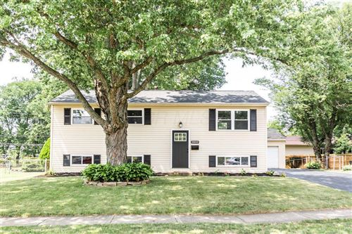 Photo of 3800 Balboa Place, Westerville, OH 43081 (MLS # 220022269)