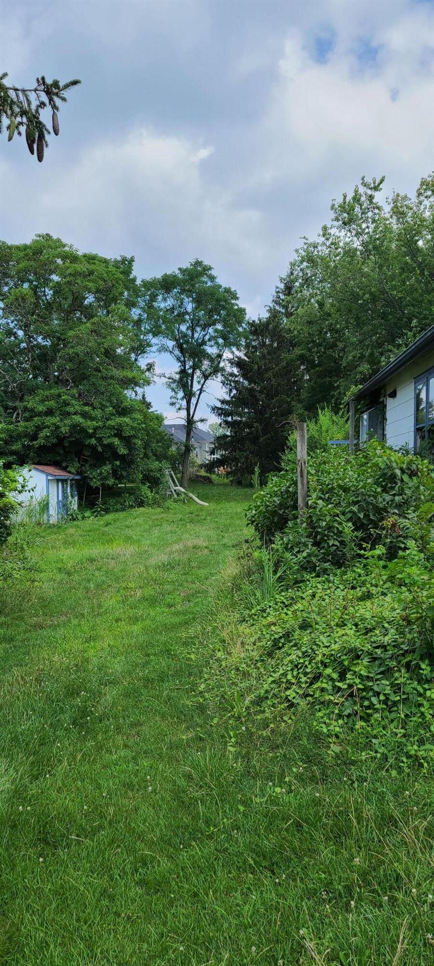 Photo of 5307 Big Walnut Road, Galena, OH 43021 (MLS # 221029269)