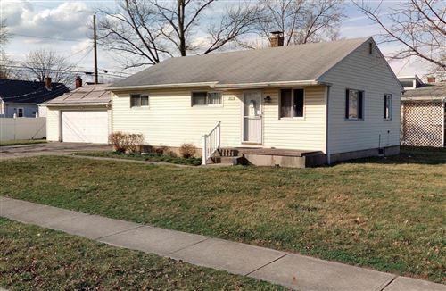 Photo of 2804 Kingston Avenue, Grove City, OH 43123 (MLS # 221015271)