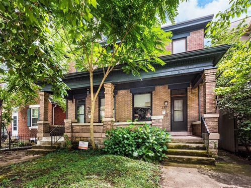 Photo of 335-341 E Sycamore Street, Columbus, OH 43206 (MLS # 221029271)