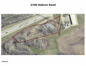 Photo of 2700 Hebron Road, Hebron, OH 43025 (MLS # 218032273)