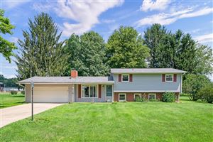 Photo of 53 Gifford Street, Fredericktown, OH 43019 (MLS # 219035273)