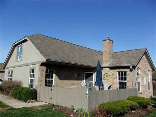 Photo of 275 Windemere Circle, Westerville, OH 43082 (MLS # 220008273)