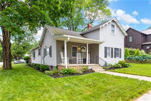 Photo of 115 Broadway Street, Pataskala, OH 43062 (MLS # 219026274)