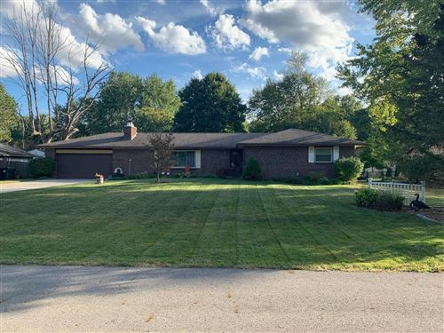Photo of 29 Marshall Drive, Etna, OH 43068 (MLS # 219041274)