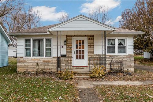Photo of 209 Virginia Avenue, London, OH 43140 (MLS # 219042274)