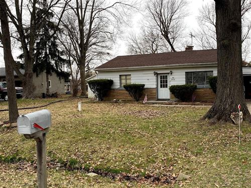 Photo of 2434 Chinquo Street, Grove City, OH 43123 (MLS # 220008274)