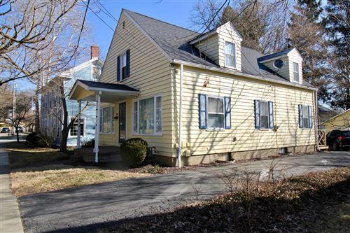 Photo of 228 N Pearl Street, Granville, OH 43023 (MLS # 221006274)