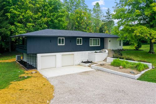 Photo of 10210 Concord Road, Dublin, OH 43017 (MLS # 221027274)