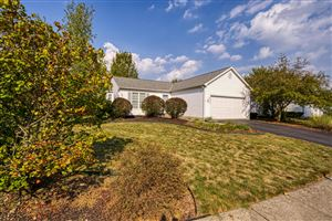Photo of 9074 Longstone Drive, Lewis Center, OH 43035 (MLS # 219035276)