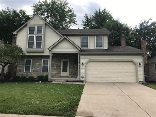 Photo of 8157 Storrow Drive, Westerville, OH 43081 (MLS # 220021276)