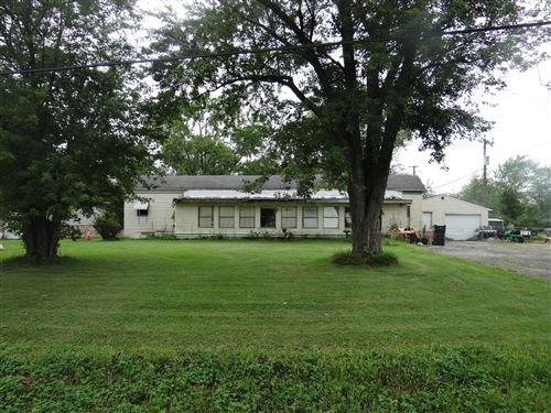 Photo of 36 Meadow Drive SW, Etna, OH 43068 (MLS # 221035276)