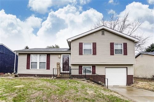 Photo of 2024 Wolverhampton Road, Powell, OH 43065 (MLS # 220003278)