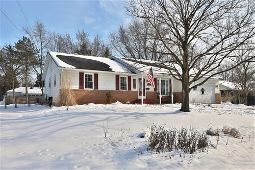 Photo of 308 W Central Avenue, Delaware, OH 43015 (MLS # 221004279)