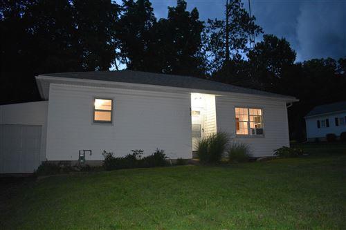 Photo of 31 Belmont Avenue, Mount Vernon, OH 43050 (MLS # 221026279)
