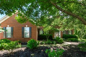 Photo of 8192 Chateau Lane, Westerville, OH 43082 (MLS # 219021280)