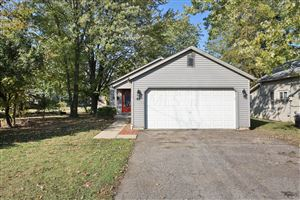 Photo of 68 Curtis Street, Delaware, OH 43015 (MLS # 219039280)