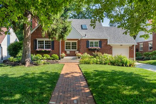 Photo of 2088 Jervis Road, Columbus, OH 43221 (MLS # 220022280)