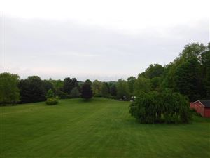 Photo of 0 Whitehead Road, Granville, OH 43023 (MLS # 219019281)