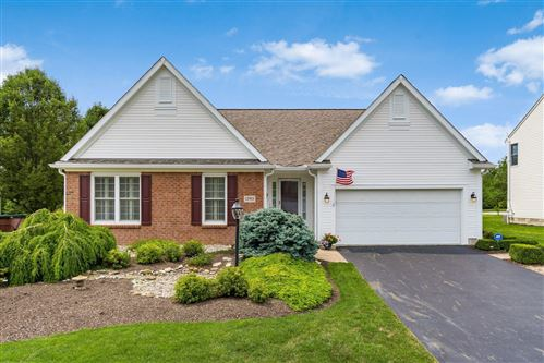 Photo of 12915 Pacer Drive, Pickerington, OH 43147 (MLS # 221031283)