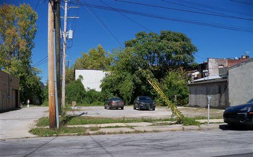 Photo of 0 Spring Street, Delaware, OH 43015 (MLS # 220033285)