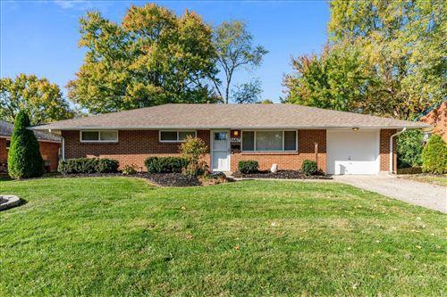 Photo of 1467 Golding Drive, Reynoldsburg, OH 43068 (MLS # 221040285)