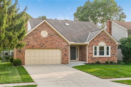 Photo of 2031 Fraley Drive, Columbus, OH 43235 (MLS # 220032287)