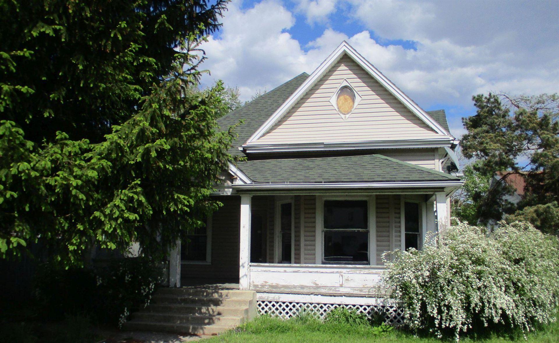 376 Park Boulevard, Marion, OH 43302 - #: 221016287