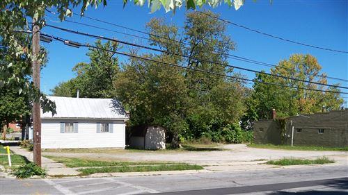 Photo of 00 Spring Street, Delaware, OH 43015 (MLS # 220033288)