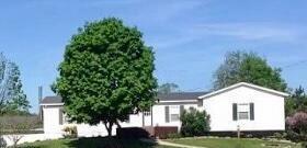 Photo of 3066 Loudon Street, Granville, OH 43023 (MLS # 221032290)